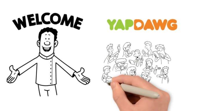 Yapdawg_INTRODUCTION_Welcome_to_Yapdawg