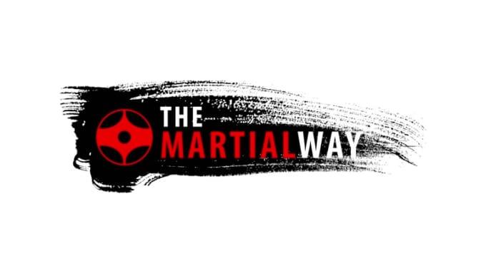 The Martial Way_4K