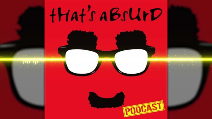 OG Nate P - thats absurd podcast 1080p