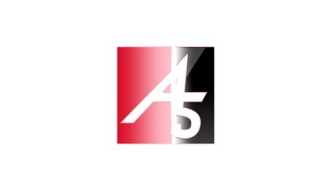 A5 Intro 3
