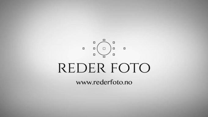 Intro Logo HD