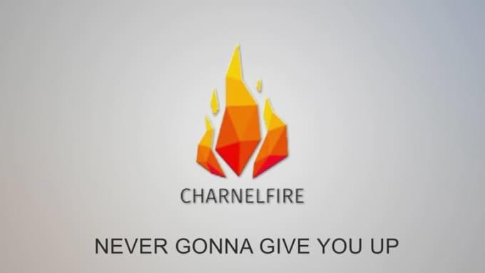 Channelfire_Intro