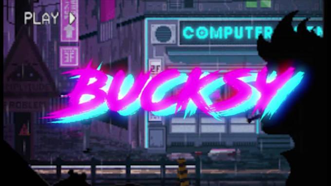 Bucksy 2