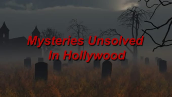 duplaix complete unsolved mysterious