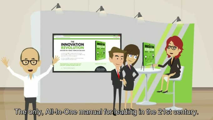 InnovationRevolution-EnglishSubbed
