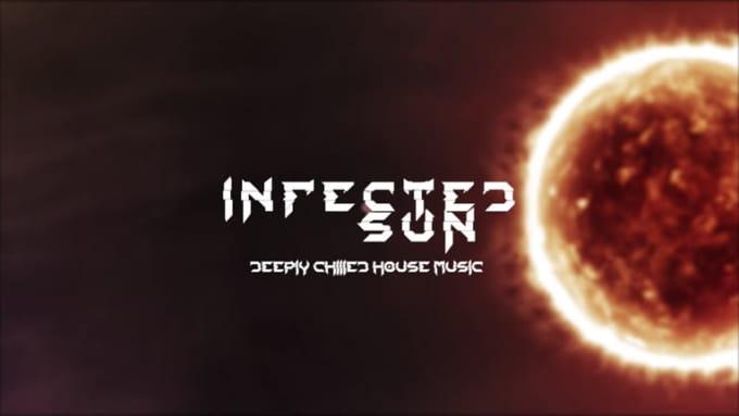 infectedsun intro 1