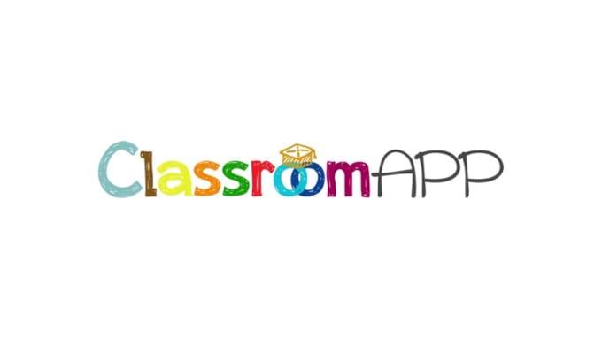 ClassRoom_Intro