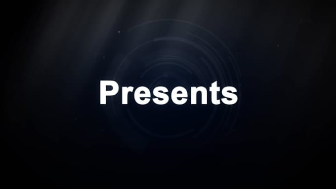 th3raze video promo