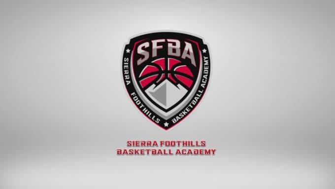 sfba2_1