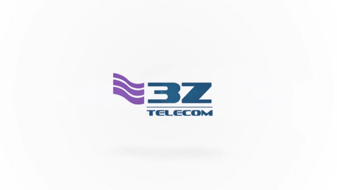 3z new logo HD