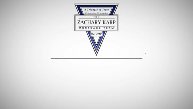 ZK Intro 2