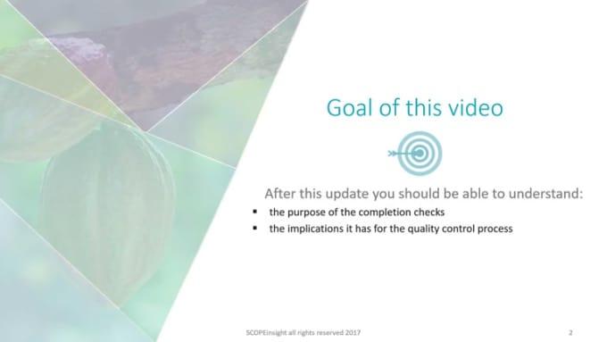SCOPEinsight update video - February 2017_FR