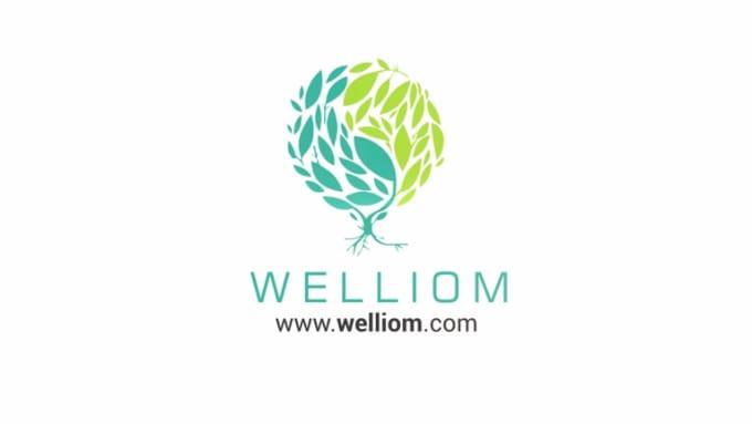 Welliom 2