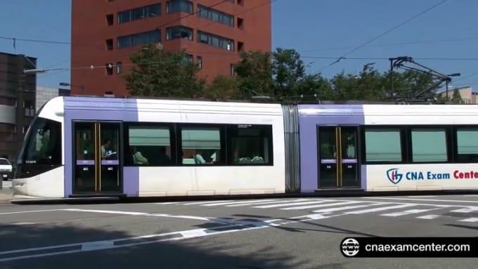 tram_video