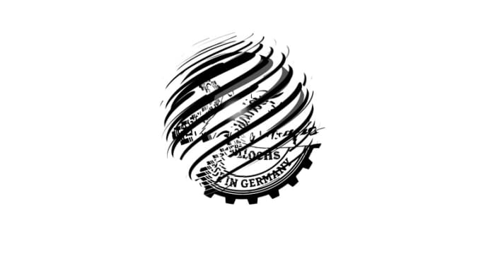 SpinningTops Intro 9-1