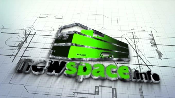 Architect_Logo New Space