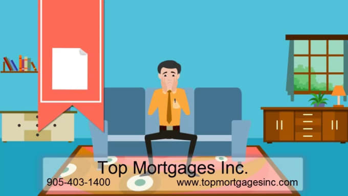 Top Mortgage
