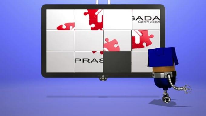 Fiverr_Prasada_Final