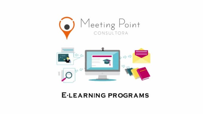 MeetingPoint_FinalEdited