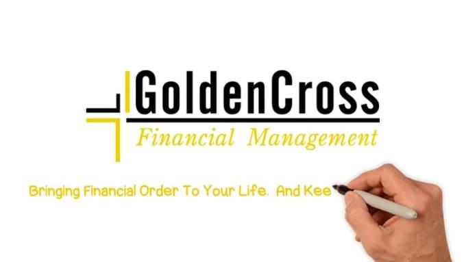 Golden Cross Financial #FO3B002DD186-1