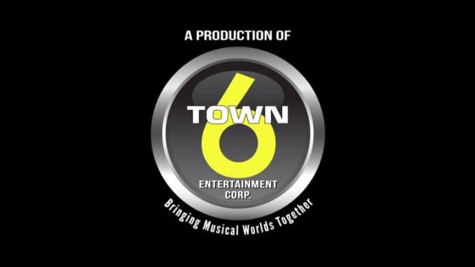 Town 6 Logo_Option2