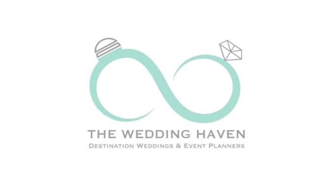 The Wedding Haven_1280
