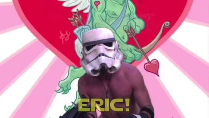 Eric Final