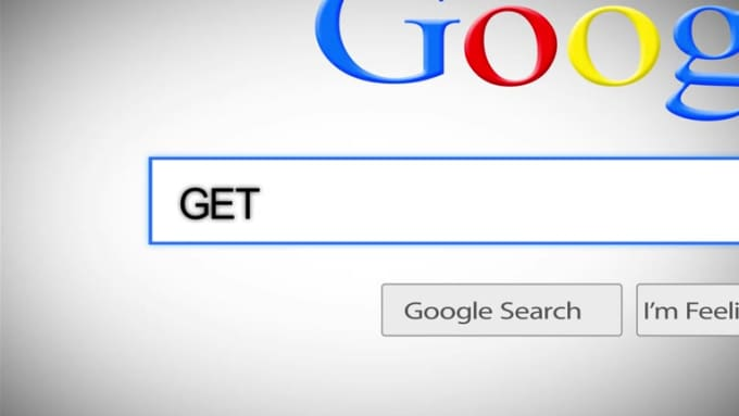 Google_FULL_HD