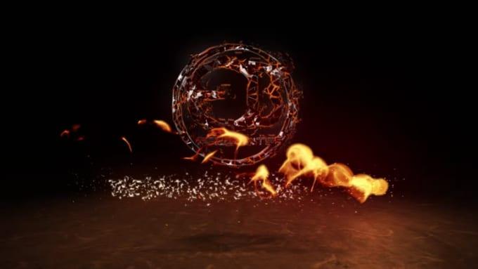 Fire Logo Reveal_3