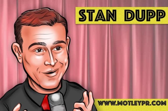 Stan_Dupp_Z