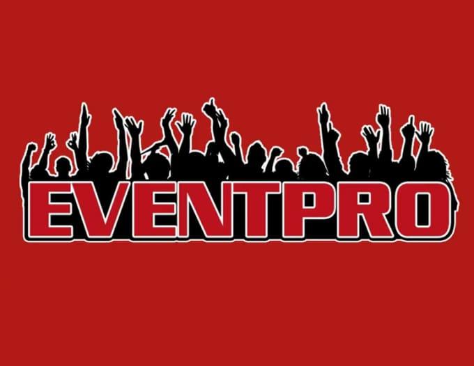 EventPro 1400x1080