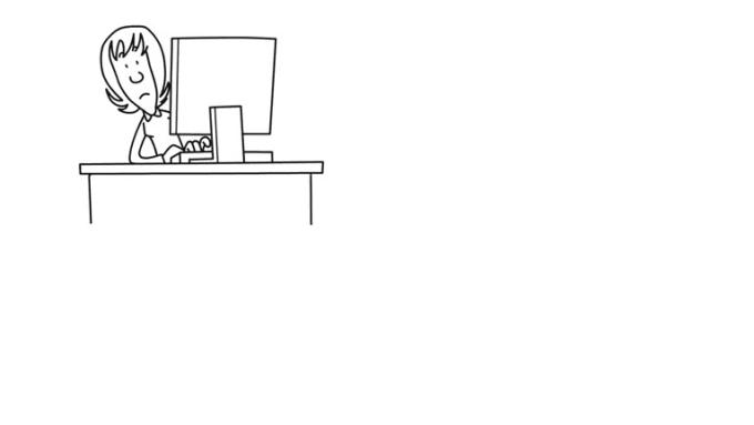 Suites@Madison Short Term Office Space