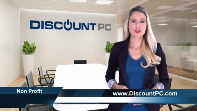 DiscountPC_NonProfit_rev1