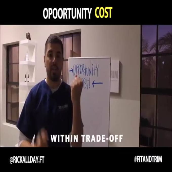 opportunity_cost_snipe_one1