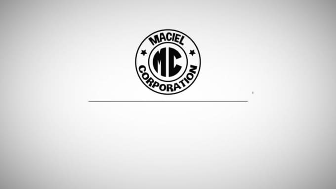 MC Intro