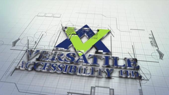 Architect_Logo intro9