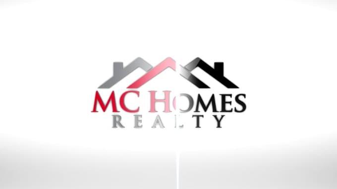 MC_Homes Intro 5