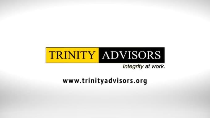 TrinityAdvisors Intro 12