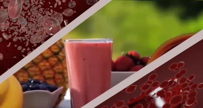 red_smoothie_intro_with_glass 2_1