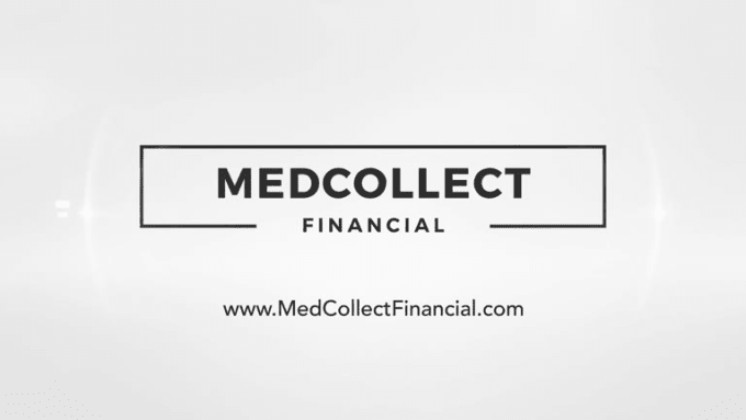 MedCollectFinancial_HDintro