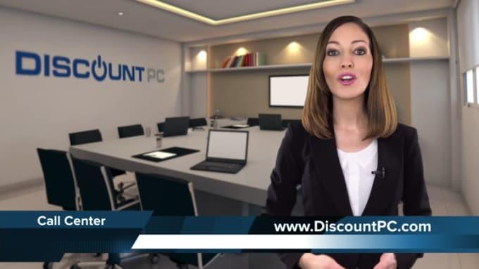 DiscountPC_CallCenter_rev2