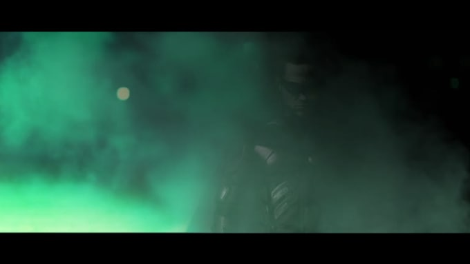 Nightwing_VFx3