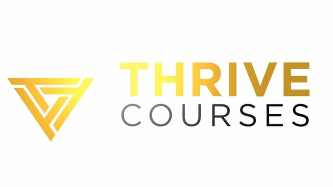 20170002-ThriveCourses-3DHD01