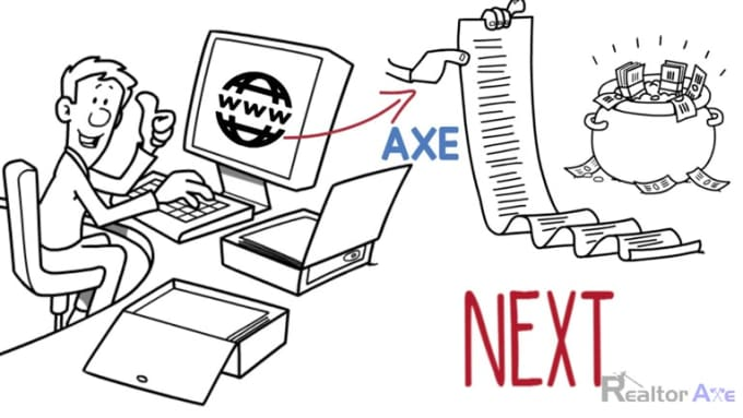 Whiteboard Animation Randylevan rev