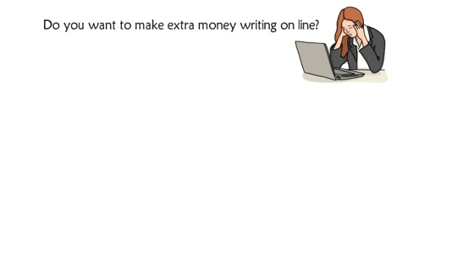 best writing new chrac