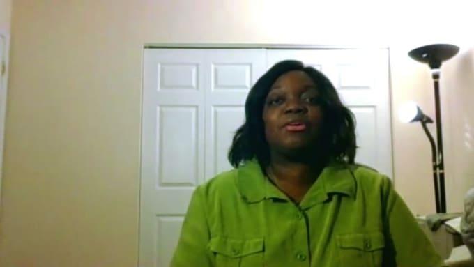 Fiverr Video 397