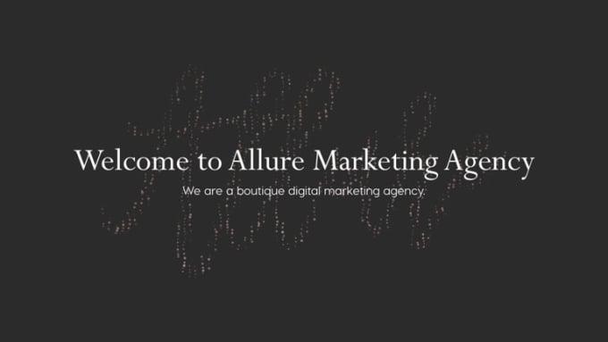Allure_Marketing_Vers_B