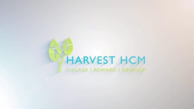 Harvest HCM 1
