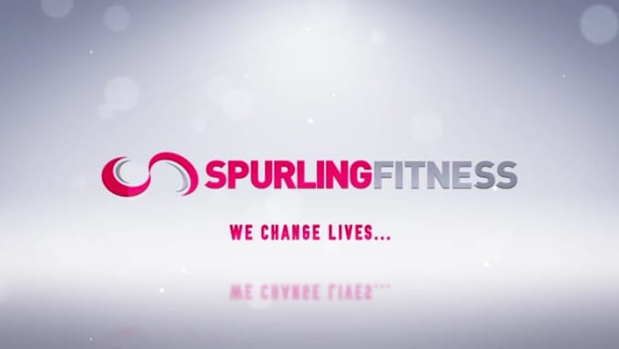 Spurling_Fitness