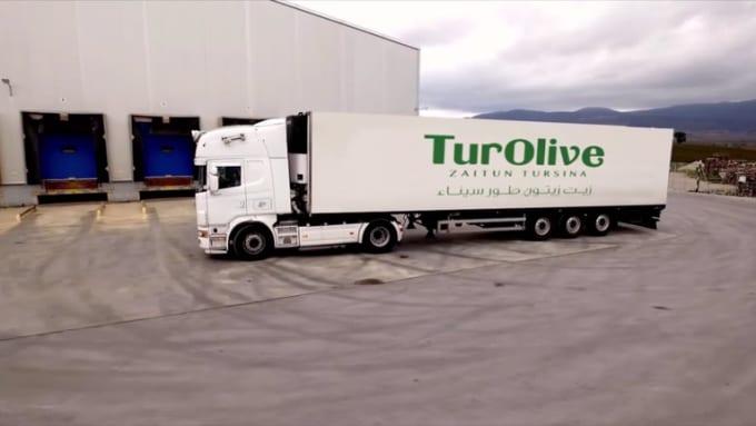 Turolive_warehouse